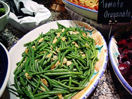 File:Greenbeans.jpg-6296.jpg
