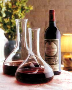 File:Decanter.jpg