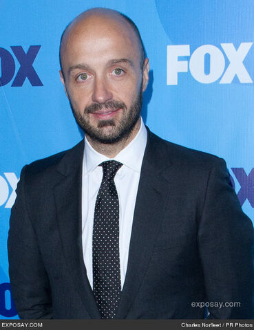 File:Joe Bastianich.jpg