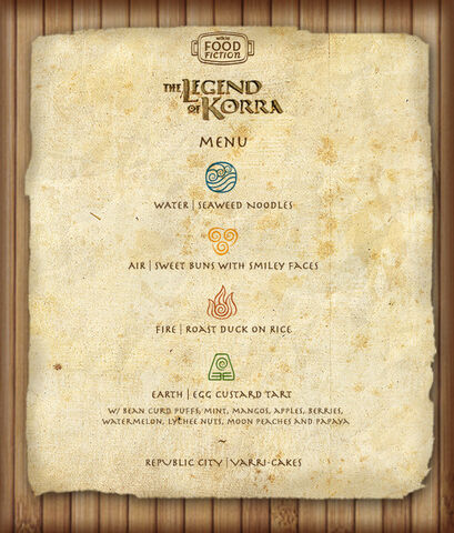 File:Ff legendofkorrafinale menu.jpg
