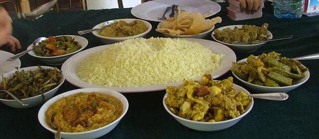 File:Food.s3.jpg