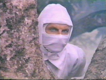 File:Enter the ninja white ninja.jpg