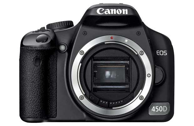 File:Camera (450D).jpg