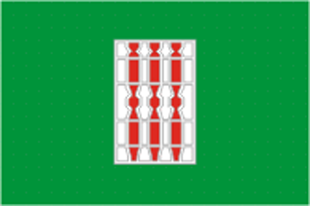 File:Flag of Umbria.png