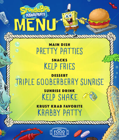 File:Ff spongebob menu r1 1 .jpg