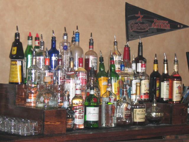 File:Liquor.jpg