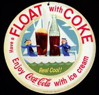 File:Recipes coke peach float.jpg