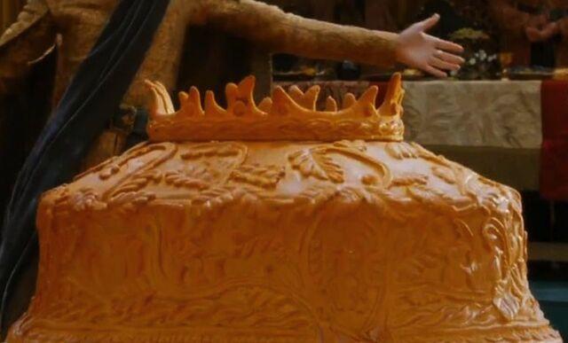 File:Joffrey-cake.jpg
