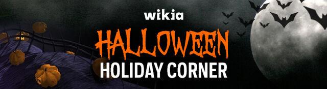 File:HolidayCorner HLWN BlogHeader.jpg
