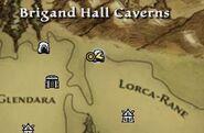 Brigandhallcavernsmap