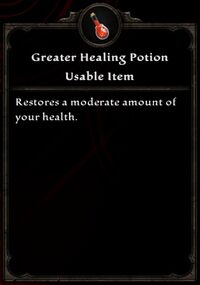 Greaterhealingpotion