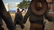 Rdr gunslinger's tragedy25