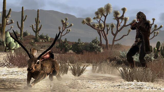 File:Rdr marston hunts jackalope expert hunter outfit.jpg