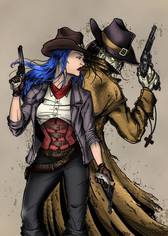 File:Deadlands Colors Incomplete by demonase.jpg