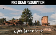 Red Dead Clan Picture copy