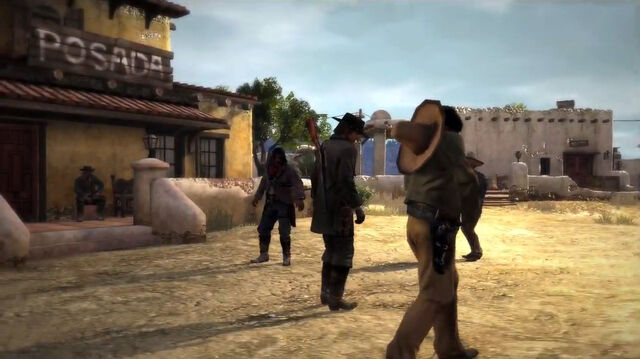 File:Rdr gunslinger's tragedy09.jpg