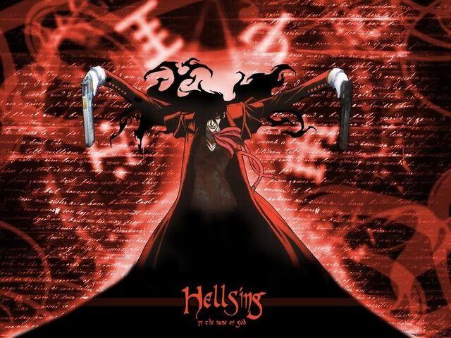 File:Hellsing.jpg
