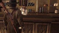 Rdr norris laskey shop counter