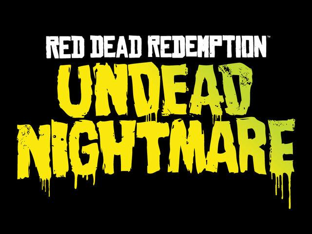 File:Reddeadredemption undeadnightmare logo 1024x768.jpg