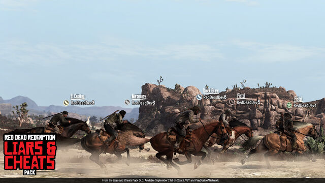 File:Rdr horse racing 04.jpg
