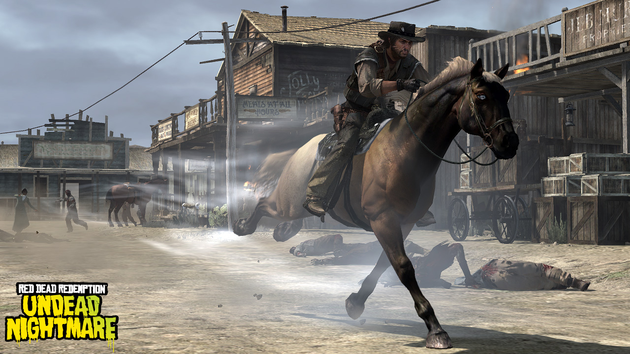 death red dead wiki fandom powered by wikia. Black Bedroom Furniture Sets. Home Design Ideas