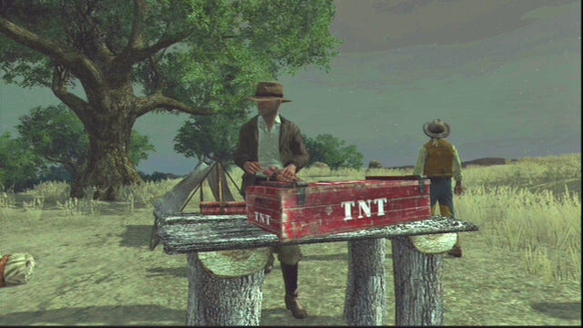 File:RDR play with tnt.jpg