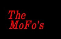 File:Mofo.jpg