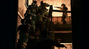 Rdr marston undead horde blackwater bank