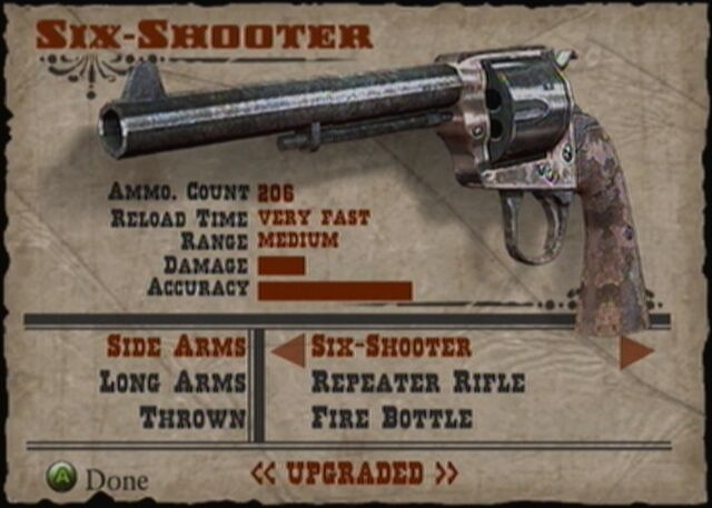 File:400px-Rdr-sixshooter.jpg