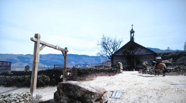 File:Rdr tumbleweed church.jpg