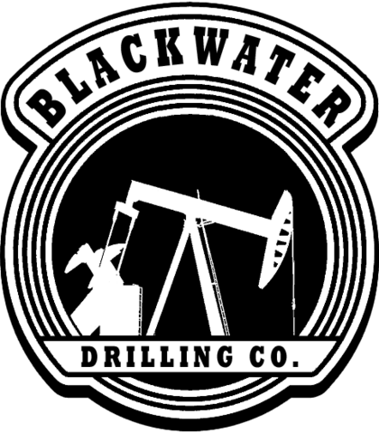 File:BlackwaterLogo.png