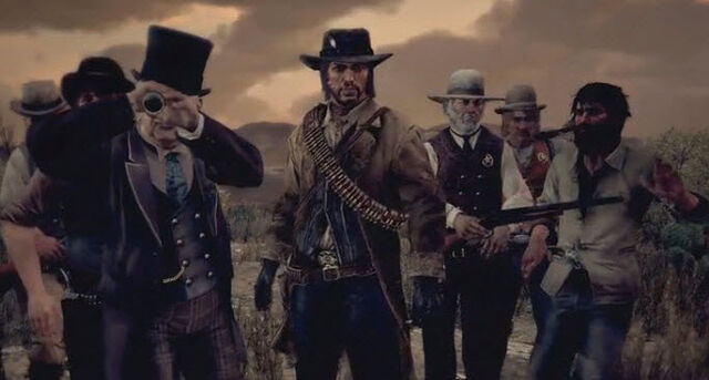 File:Marston's friends.jpg