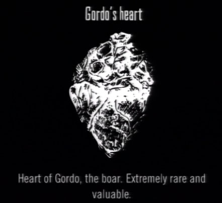 File:Animals Gordo Heart.jpg