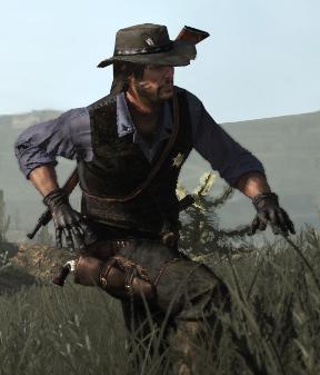 File:Deputy outfit.jpg