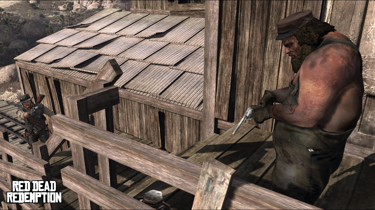 Gang Hideouts Red Dead Wiki FANDOM Powered By Wikia - Red dead redemption us marshal outfit map