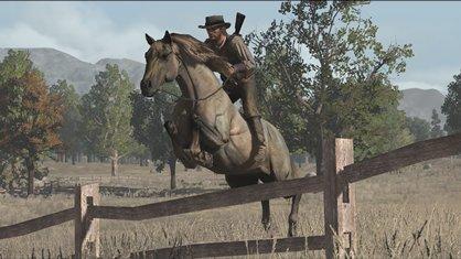 File:Rdr gamespot horse05--article image.jpg