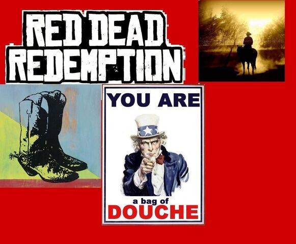 File:Red Dead Redemption 10.jpg