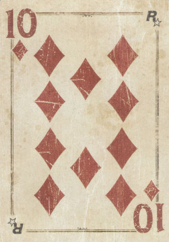 File:Rdr poker10 10 diamonds.jpg