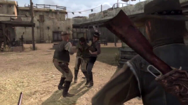 File:Rdr assault fort mercer34.jpg