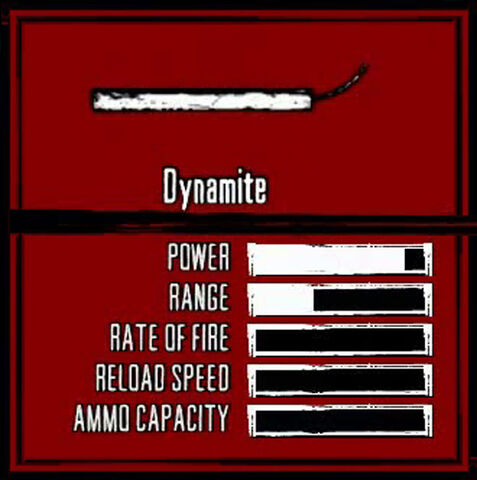 File:Rdr weapon dynamite.jpg