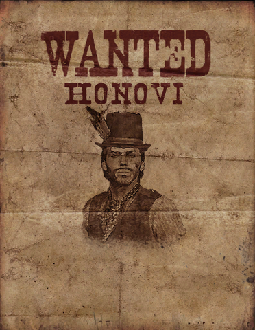File:Honovy.png