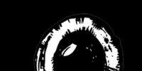 Undead Horse Eye