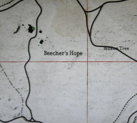 File:Rdr broken tree map.jpg