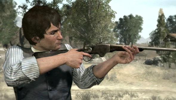 File:Rdr Jackmarston carbine.jpg