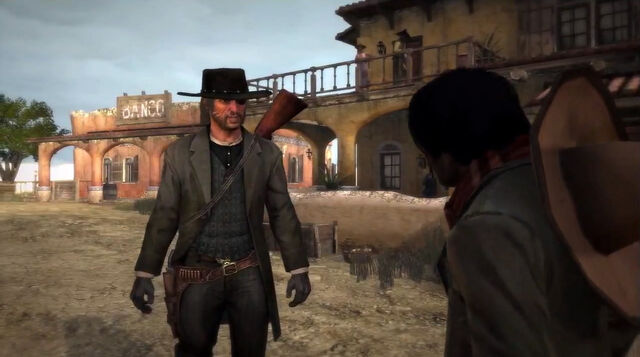 File:Rdr gunslinger's tragedy18.jpg