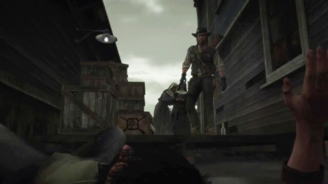 File:Rdr on shaky's ground09.jpg