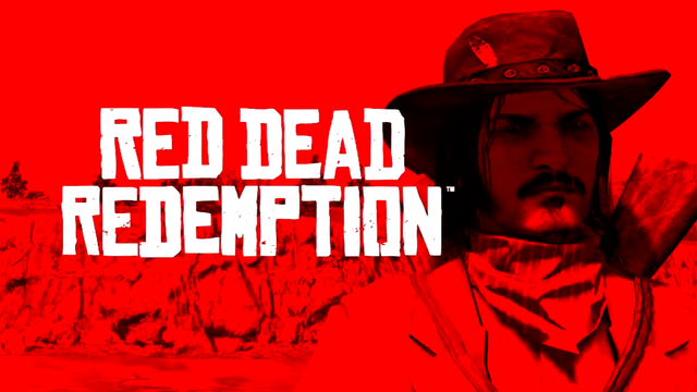 File:Red Dead Redemption Jack Marston.png
