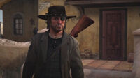 Rdr gunslinger's tragedy38
