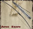 Sacred Bow