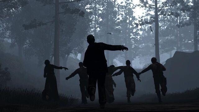 File:Rdr zombies.jpg